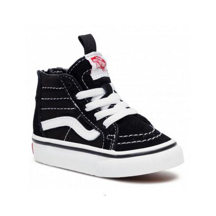 נעלי VANS TD SK8 לילדים
