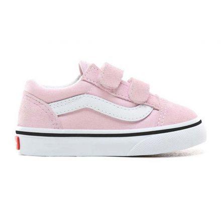 נעלי VANS לילדות Old Skool V