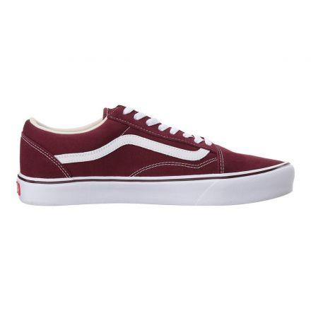 נעלי VANS יוניסקס Old Skool V