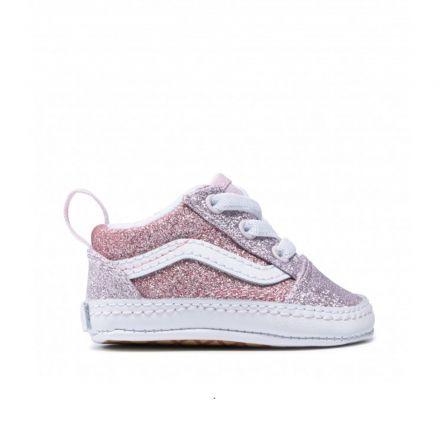 נעלי VANS IN SK8 2 TONE לתינוקות