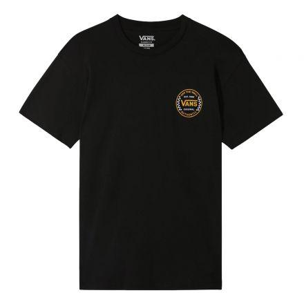 חולצת VANS לתינוקות