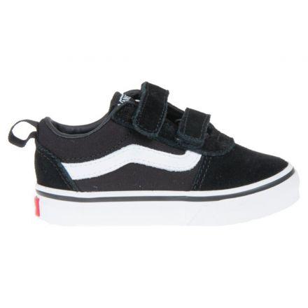 נעלי VANS לילדים