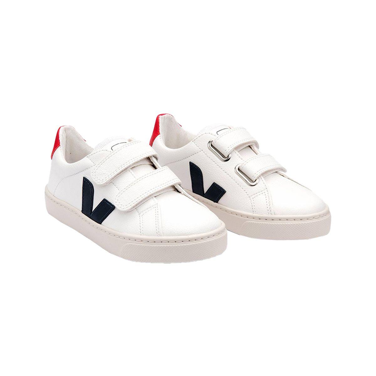 נעלי VEJA סקוץ' לילדים
