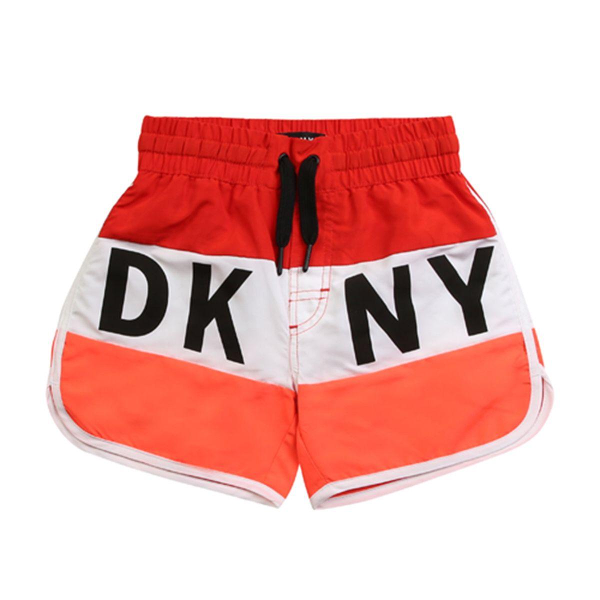 בגד ים DKNY לילדים
