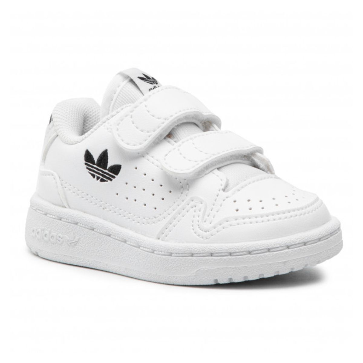 נעלי ADIDAS לילדים