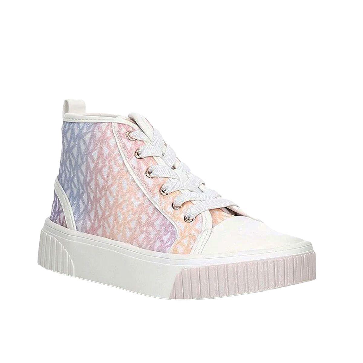 נעלי MICHAEL KORS SKATE SPLIT לילדות