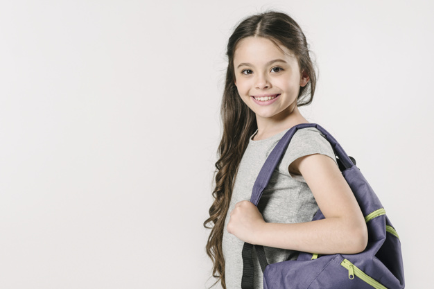 חזרה לבית ספר בסטייל: מה ללבוש ליום הראשון ללימודים?