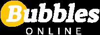 לוגו באבלס ONLINE קישור לדף הבית